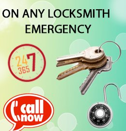 Wanaque Locksmith, Wanaque, NJ 973-601-2507
