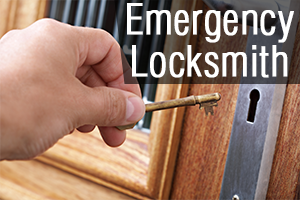 Wanaque Locksmith Wanaque, NJ 973-601-2507